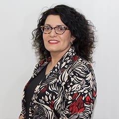 Lic. Ana Paula Gutiérrez