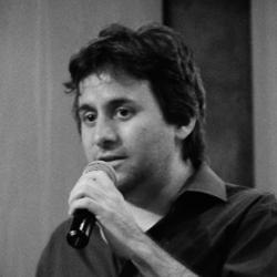 Hernán Couste