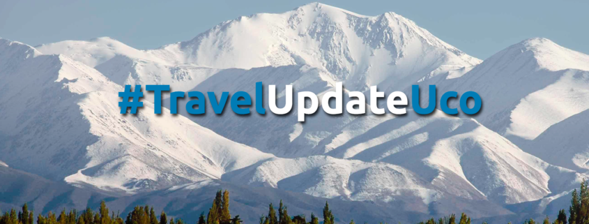 travel-update